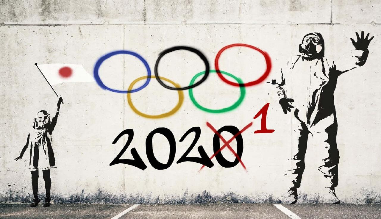 اللجنة المنظمة لأولمبياد طوكيو.. الألعاب ستقام مهما كان تطور فيروس كورونا