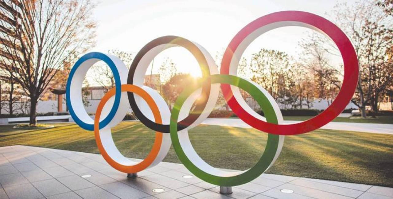فلوريدا تقترح تنظيم دورة الألعاب الأولمبية في حال انسحاب طوكيو