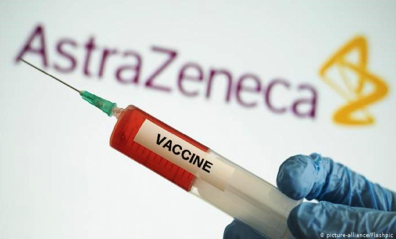 توضيح من وزارة الصحة حول استخدام لقاح «أسترازينيكا» للبالغين 65 سنة فما فوق