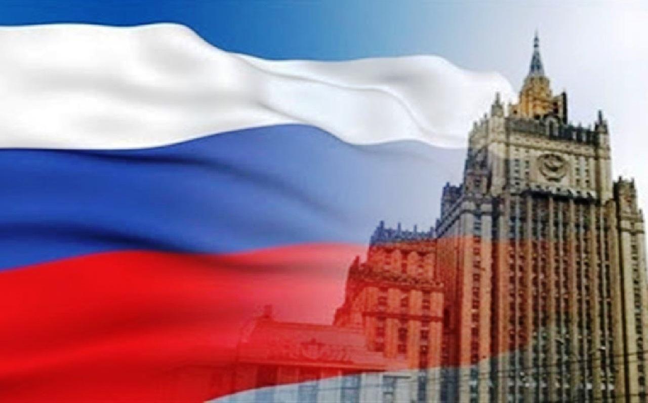 هذا هو السبب في طرد 3 «دبلوماسيين» من روسيا