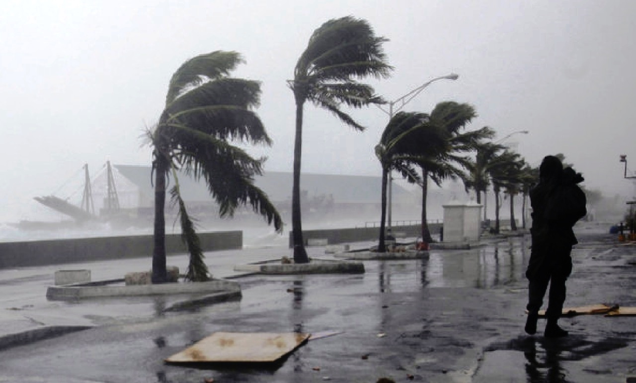 أحوال الطقس في المغرب.. تحذيرات مديرية الأرصاد الجوية
