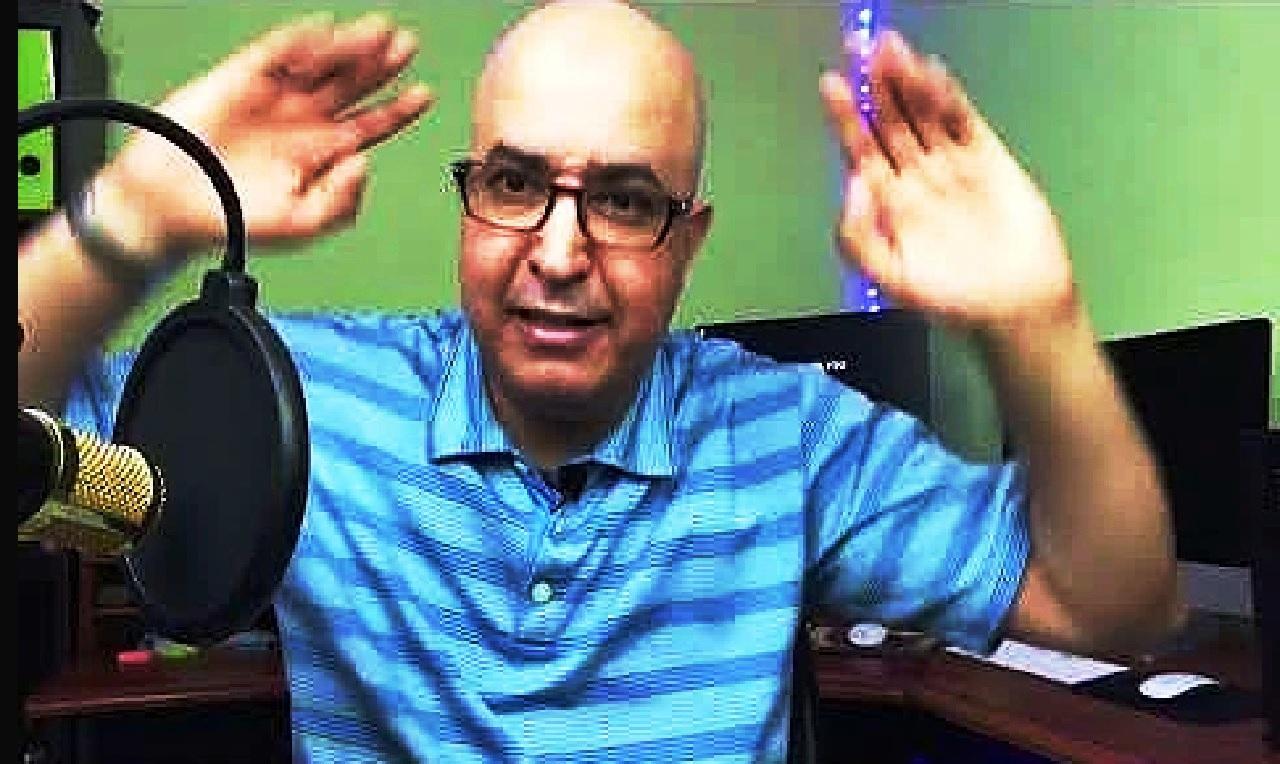 السلطات المغربية تكشف حقيقة اختطاف اليوتيوبرز المغربي «عروبي في ميريكان»