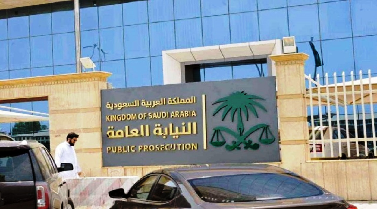 بتهم الفساد.. السعودية تُوقِفُ العشرات في أمن الدولة ووزارة الدفاع