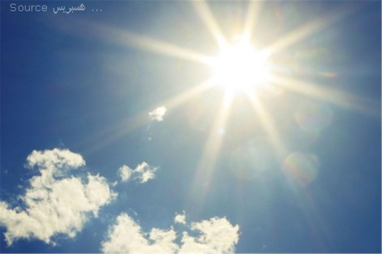 هذه أهم التوقعات لأحوال الطقس بالمغرب لهذا اليوم