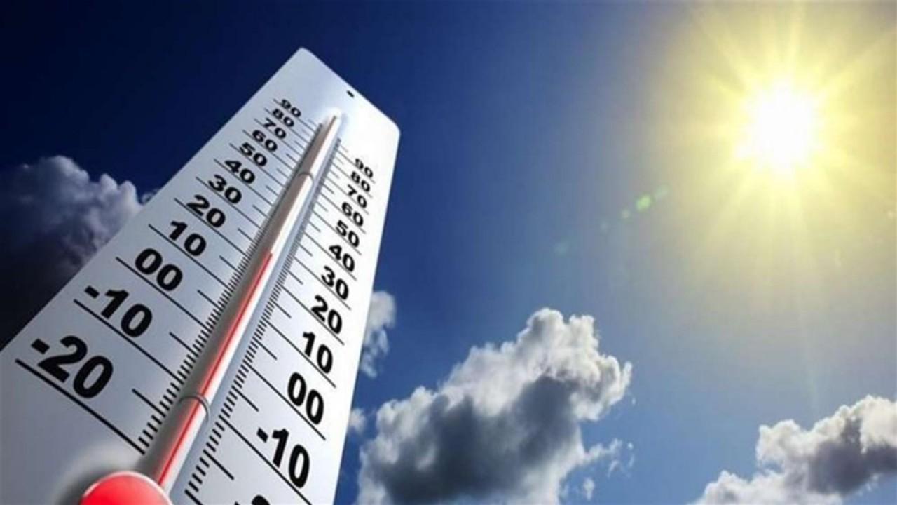 توقعات حالة الطقس بالمغرب لهذا اليوم