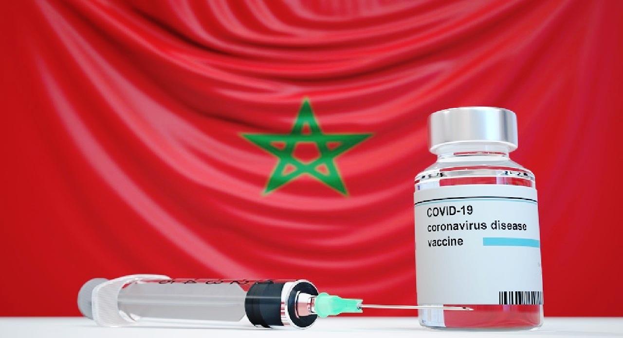 حصيلة فيروس كورونا بالمغرب ليوم الجمعة 19 فبراير