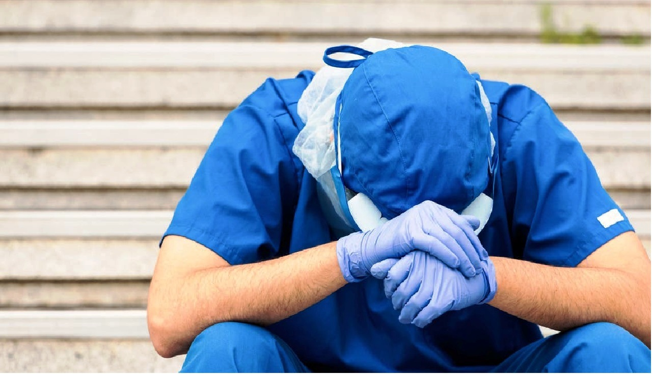 وزارة الصحة المغربية تُعْلِنْ عن 21 حالة جديدة من «السلالة البريطانية من فيروس كورونا»