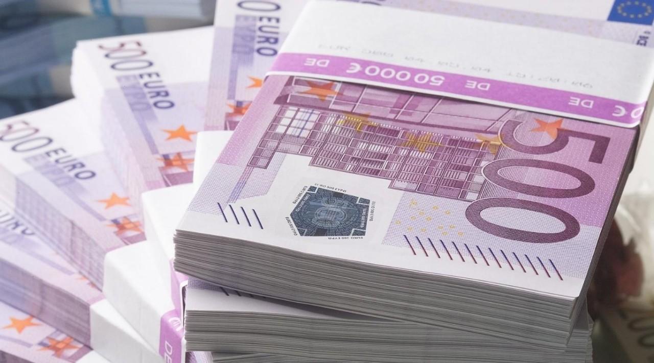 استقرار أسبوعي لإحتياطي المغرب من العملة الصعبة