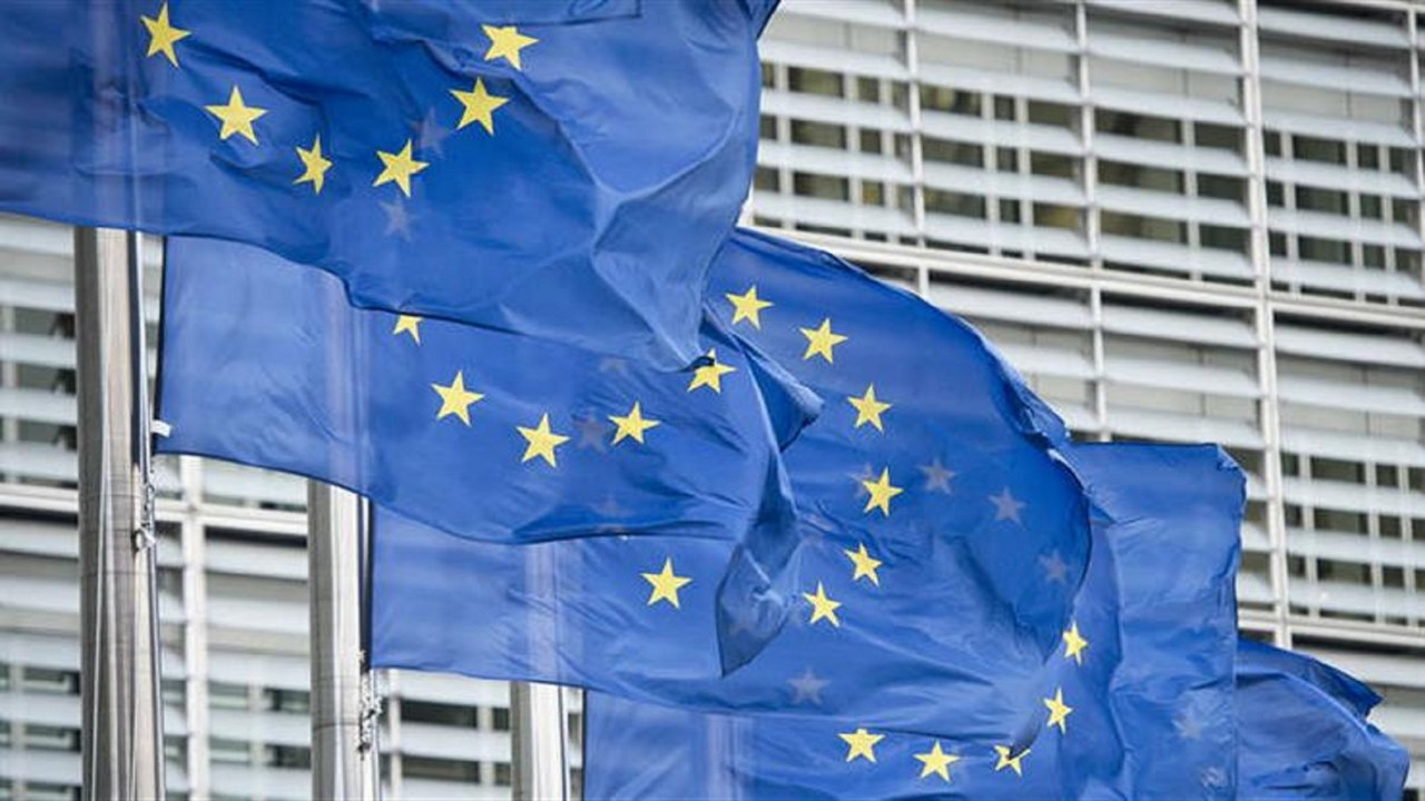 قبيل اجتماع في بروكسل.. طهران تؤكد مواصلتها التعاون مع الوكالة الدولية للطاقة الذرية