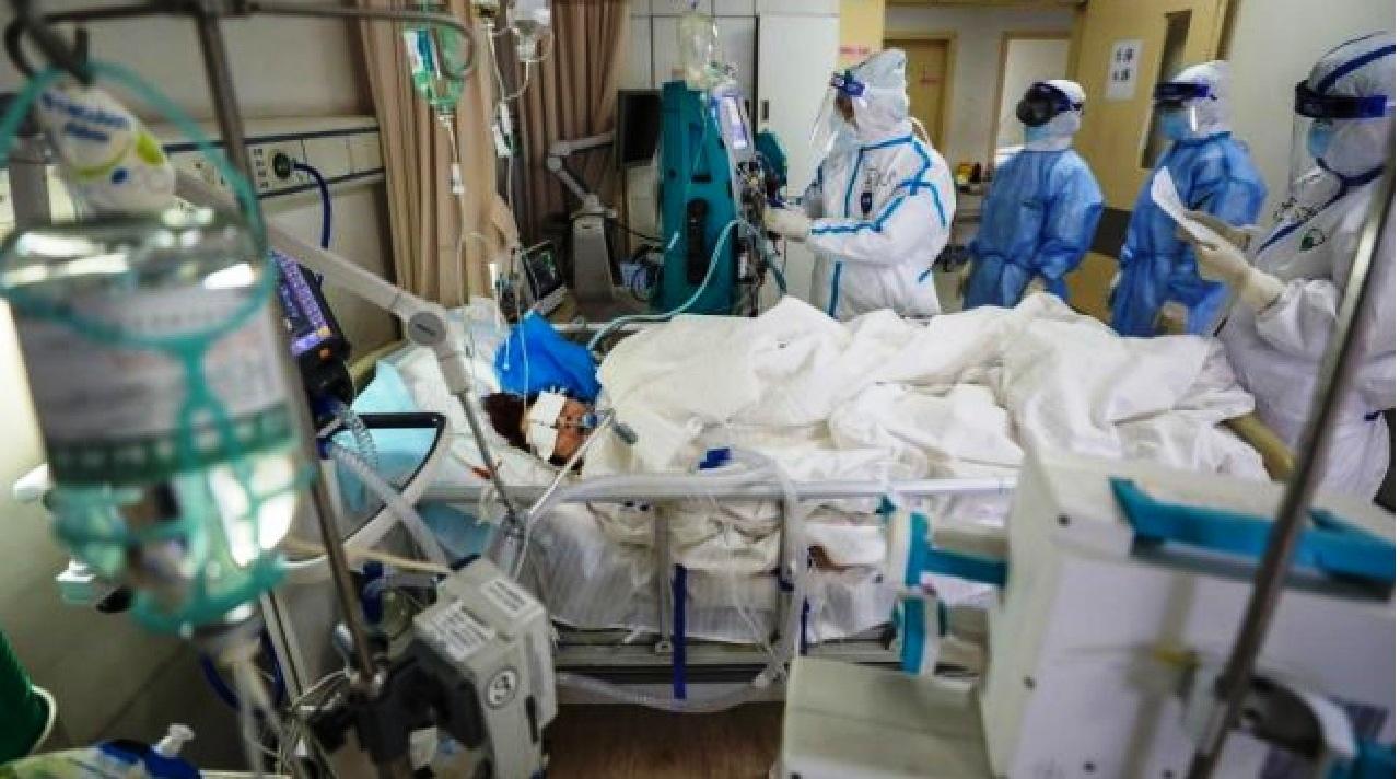 رجال الصحة من المرابضين في الصفوف الأمامية وتعويضهم لا يتجاوز 15 درهم في اليوم