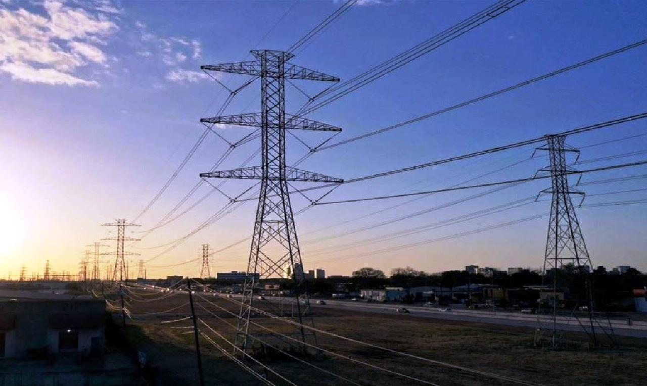 في الولايات المتحدة.. استقالات بالجملة بعد أزمة كهرباء بولاية تكساس