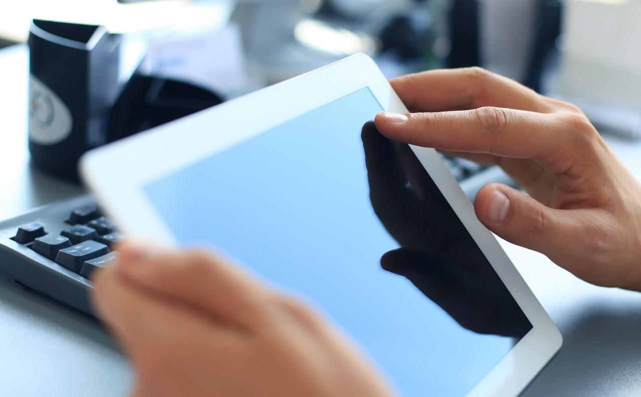 العمل بالمنصات الرقمية يحقق انتعاشا ب5 أضعاف خلال العقد الأخير