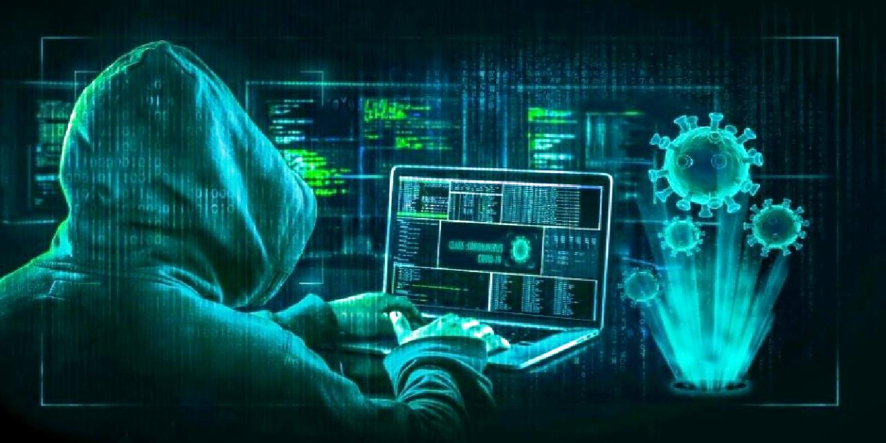 هجوم إلكتروني يستهدف «مختبر أبحاث كورونا» في أكسفورد