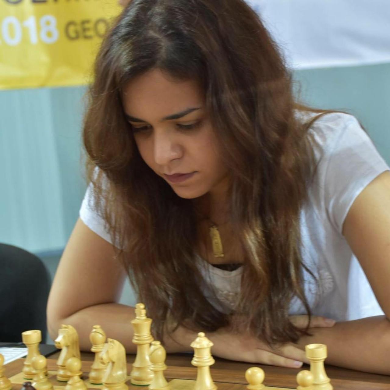بطولة للشطرنج بالبيضاء تحتفي بالمرأة في عيدها العالمي