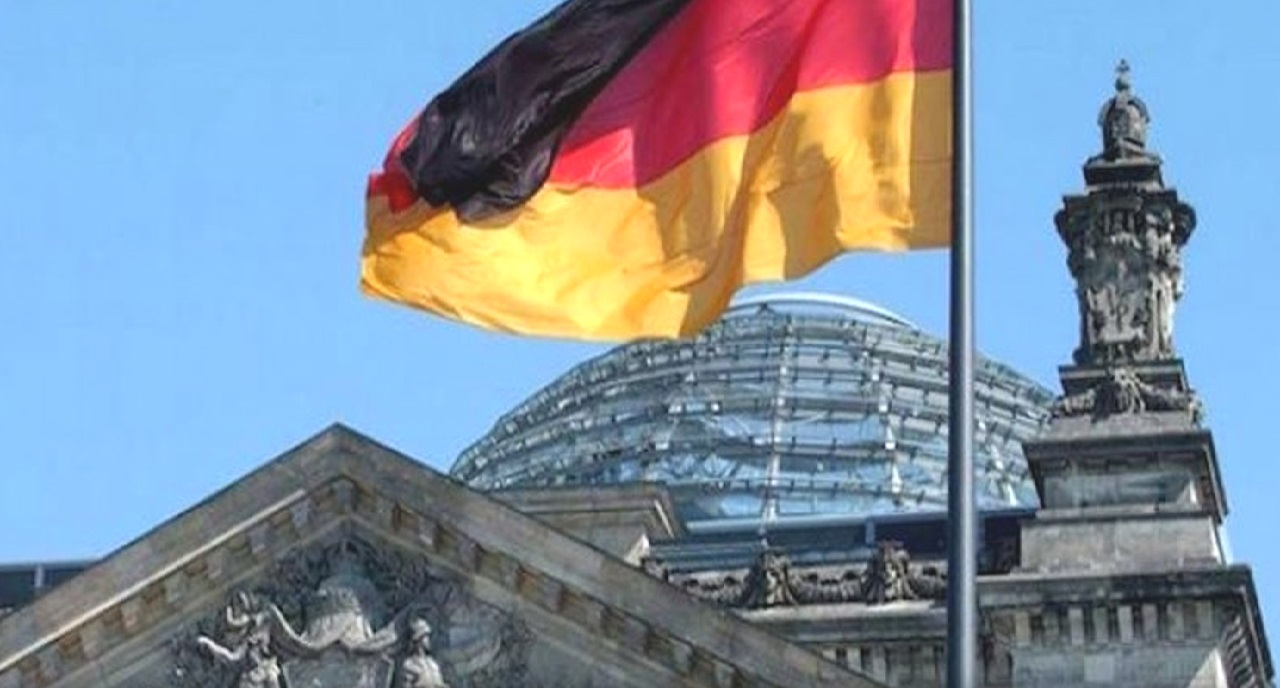 أول رد من وزارة الخارجية الألمانية على قرار المغرب تعليق جميع الاتصالات مع سفارتها