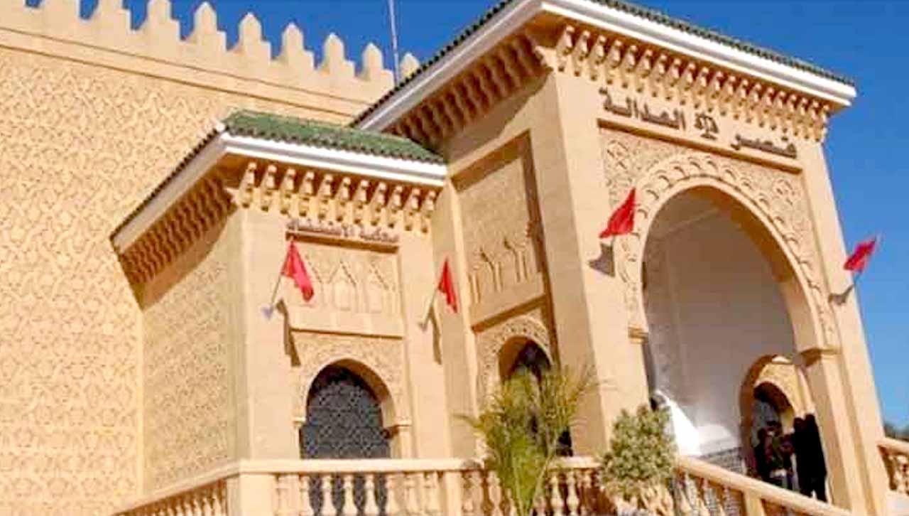 محكمة جرائم الأموال تصدر حكما ب36 سجنا نافذا في حق برلماني وشركائه