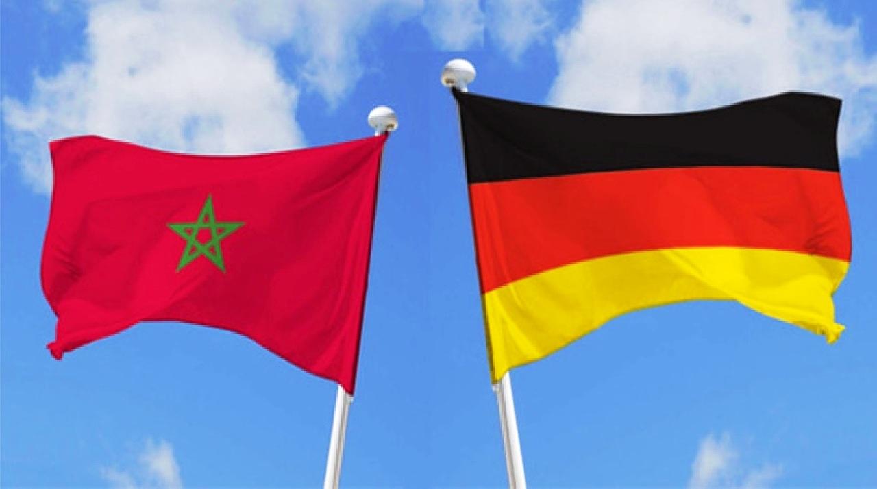 الخارجية الألمانية: المغرب وألمانيا يتعاونان بشكل وثيق ولا سبب لتأثر العلاقة