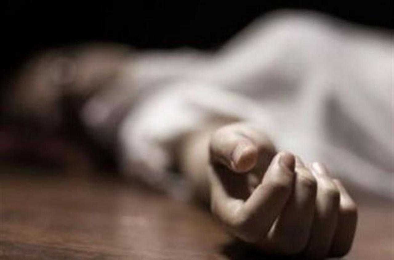 سيدة متزوجة تقدم على الانتحار بحي السلام القصر الكبير