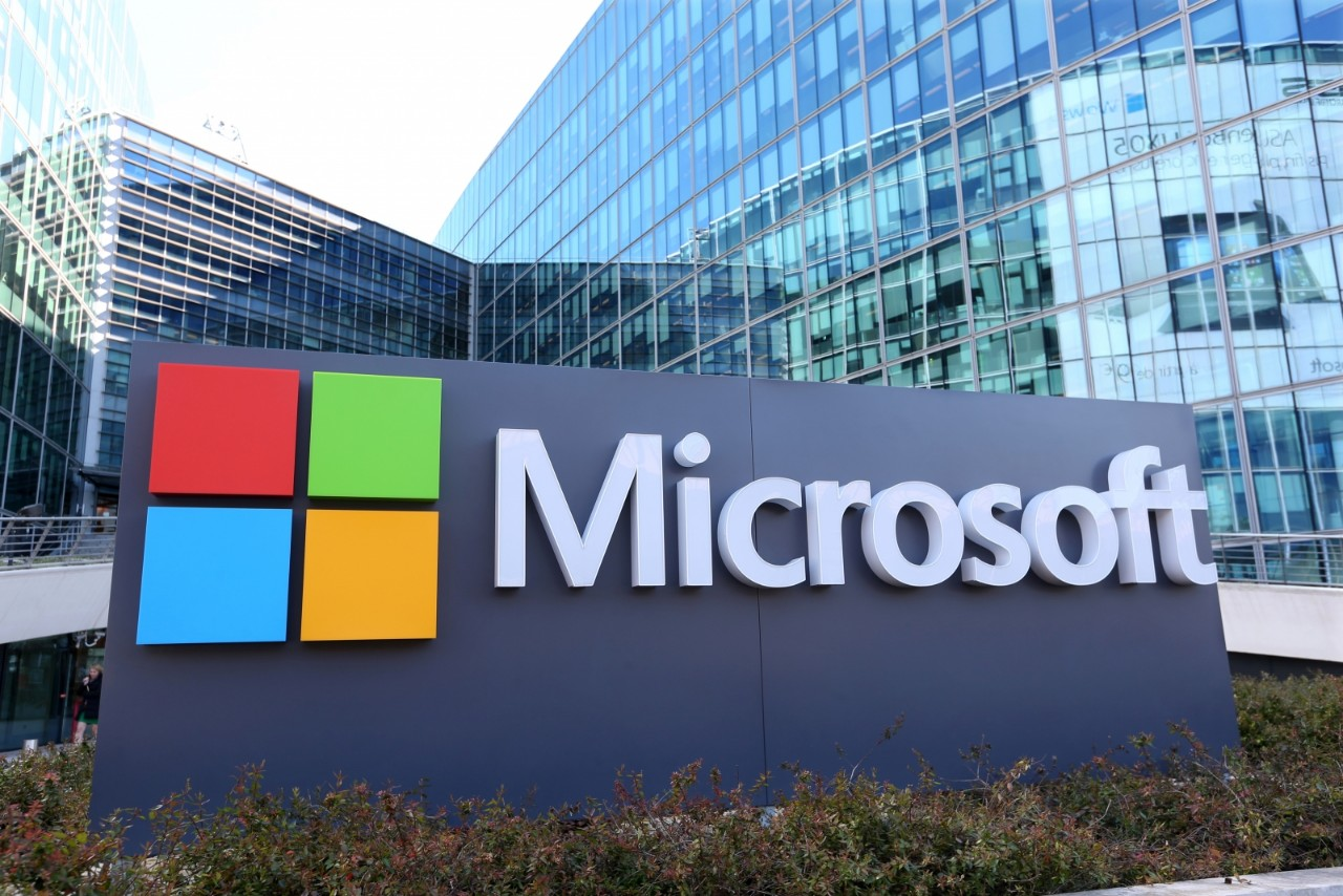 شركة مايكروسوفت والبيت الأبيض يتعرضان لقرصنة عنيفة