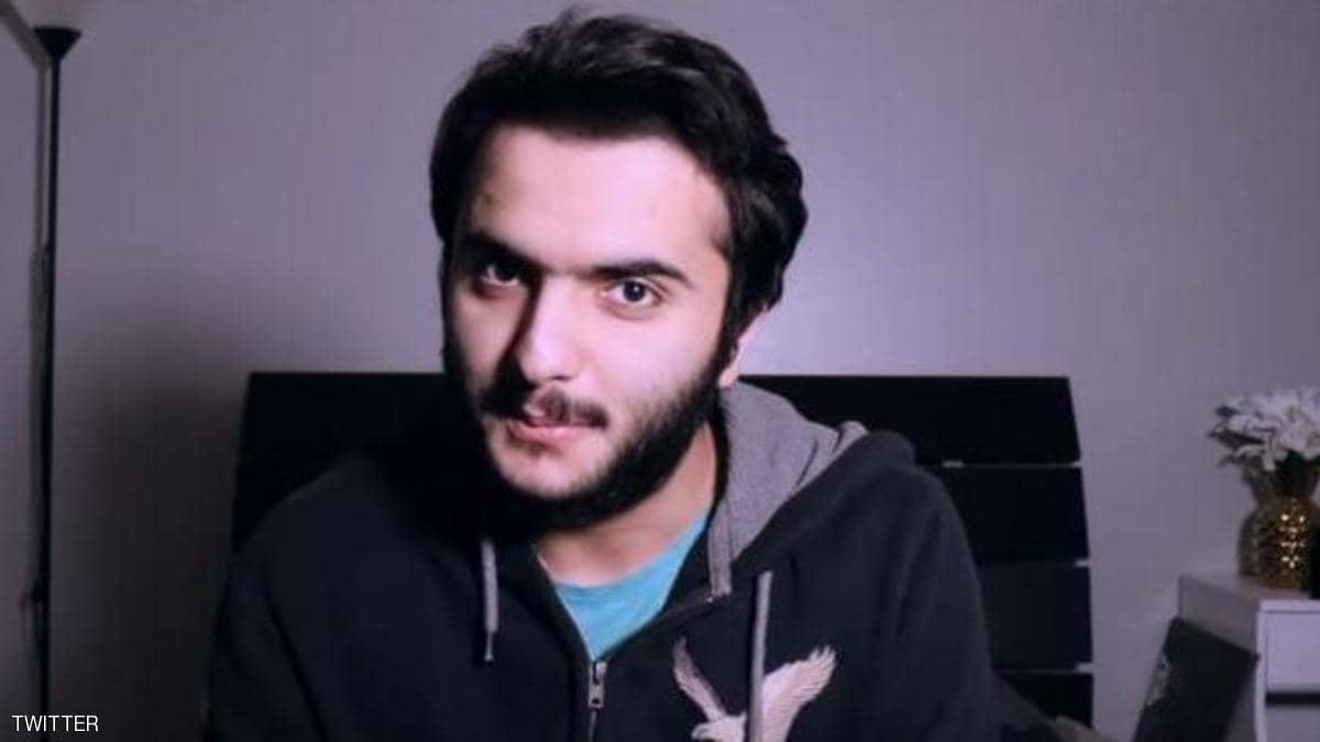 """اعتقال فنان كويتي بتهمة """"تحريض الأطفال على الانتحار"""""""