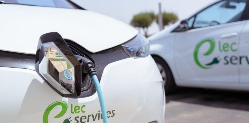 السيارات الكهربائية سهلة المنال بالمغرب