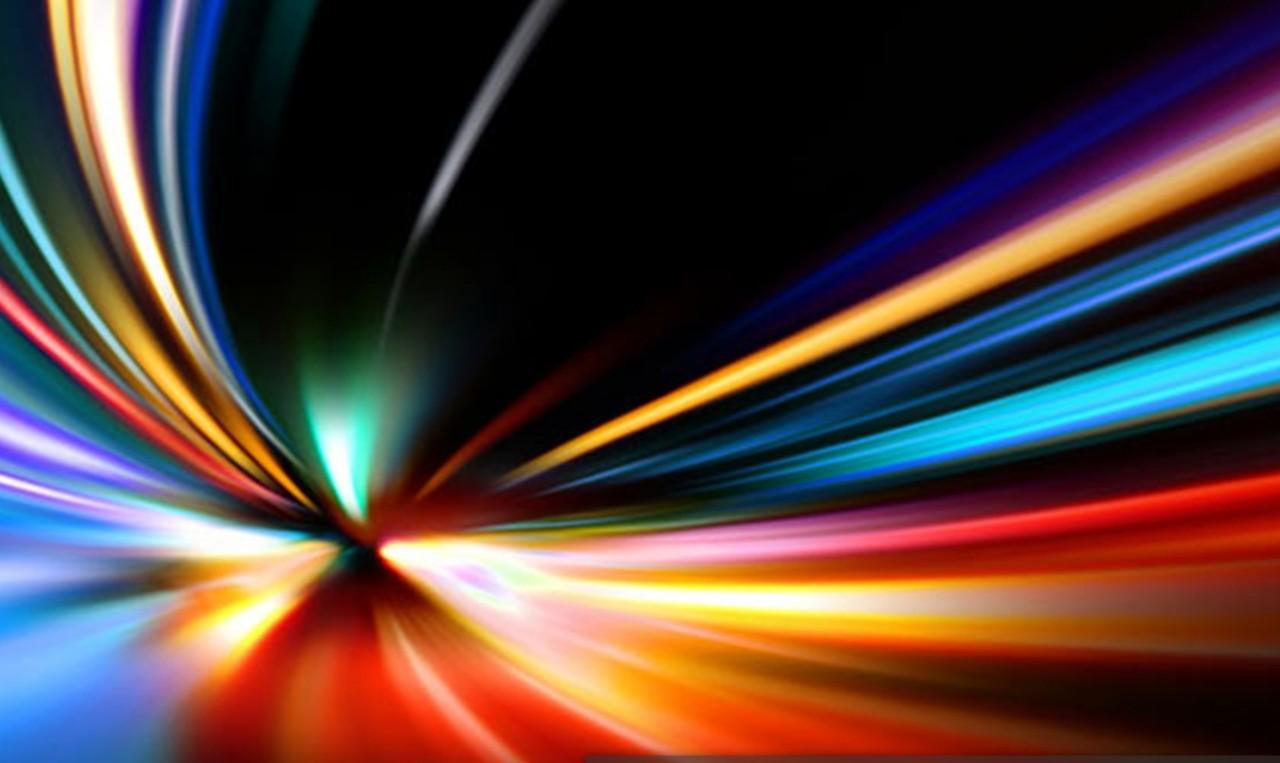عالم فزيائي ألماني يؤكد أن السفر بسرعة الضوء أصبح ممكنا