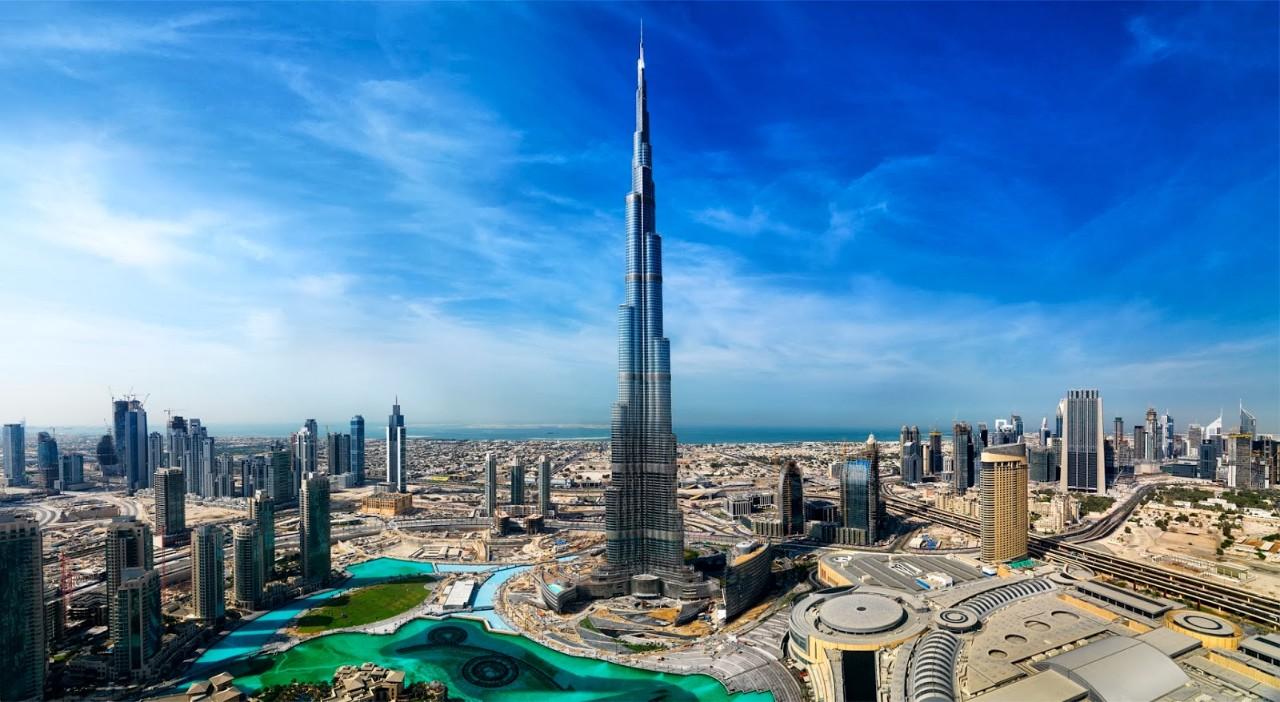 الإمارات تشرع في تصنيع لقاح سينوفارم الصيني الشهر المقبل