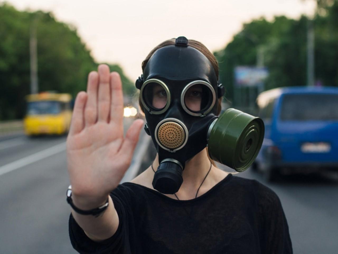 بنعبو: تغير المناخ يؤثر على الصحة الإنسانية وعلى التنوع البيولوجي