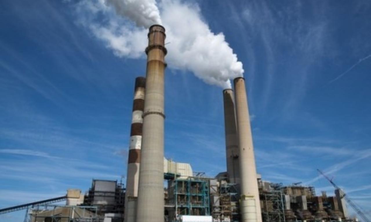 الطاقة الأحفورية مصدر تلوث الهواء في المغرب