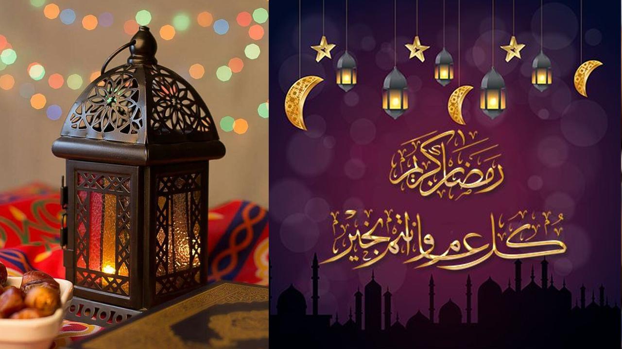 عاجل.. المغرب تُعْلِنُ الأربعاء أول أيام شهر رمضان المبارك