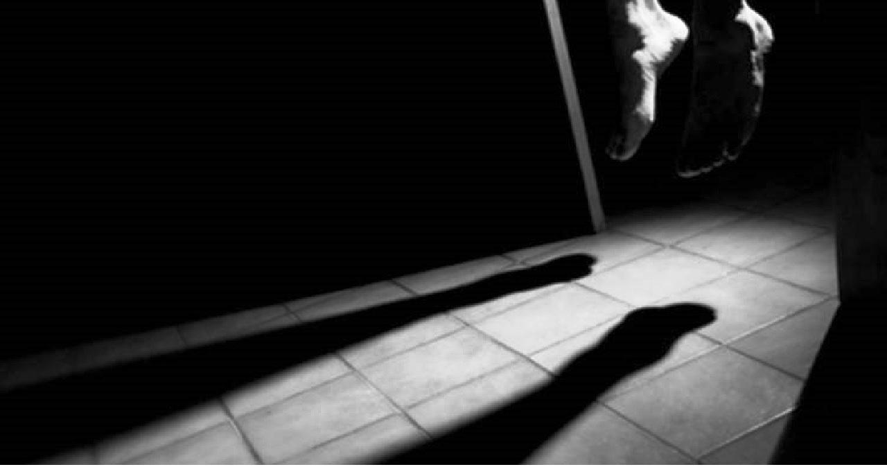 إنتحار فتاة في ظروف غامضة ضواحي الحسيمة