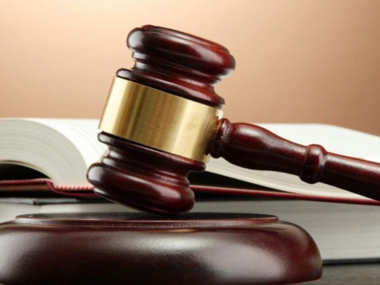 تأجيل محاكمة رئيس المركز الوطني لحقوق الإنسان في قضية التحريض ضد الوحدة الترابية