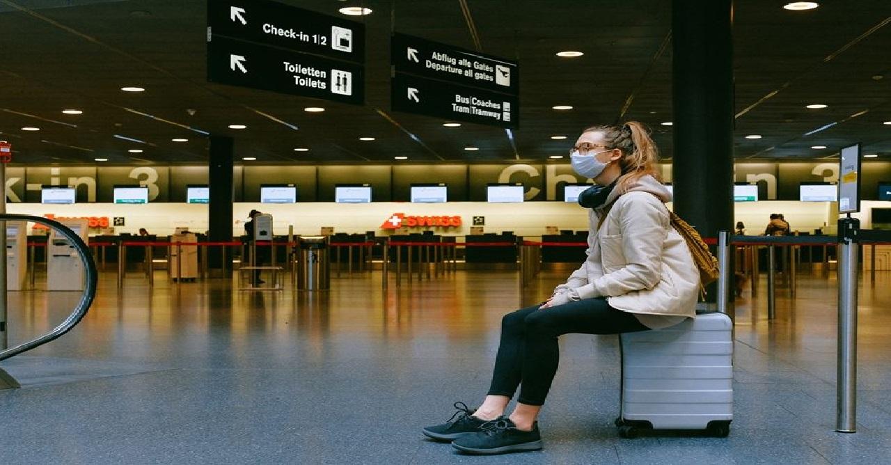هذا ما كشفته الصحة العالمية عن الوضع الوبائي حول العالم!!!