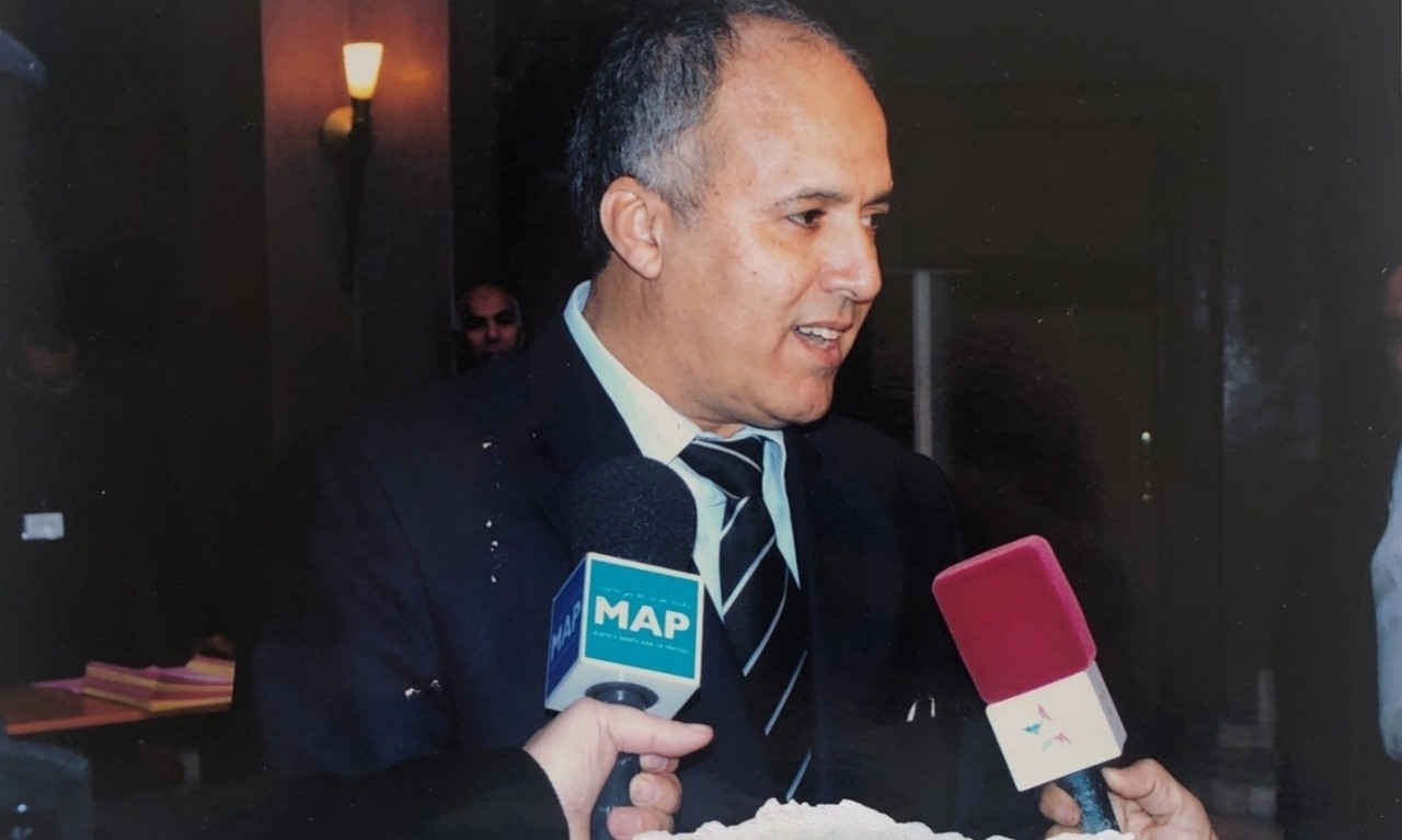 النقابة الوطنية للعدول في وقفة احتجاجية أمام وزارة العدل بهذا التاريخ