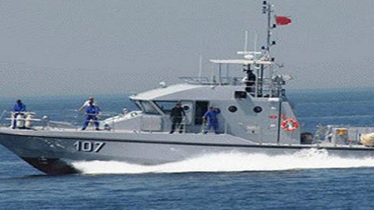 البحرية الملكية تحبط عملية تهريب 3 أطنان من المخدرات بسواحل الناظور