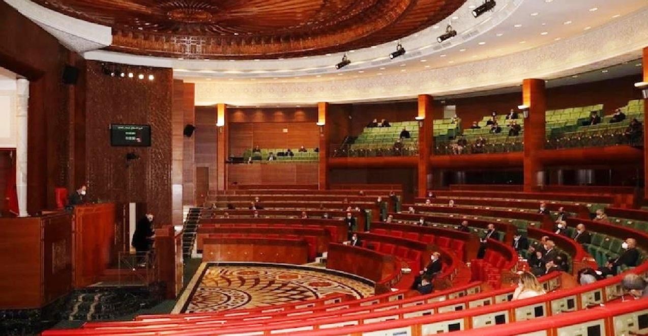 تأجيل الجلسة الشهرية المخصصة لتقديم أجوبة رئيس الحكومة