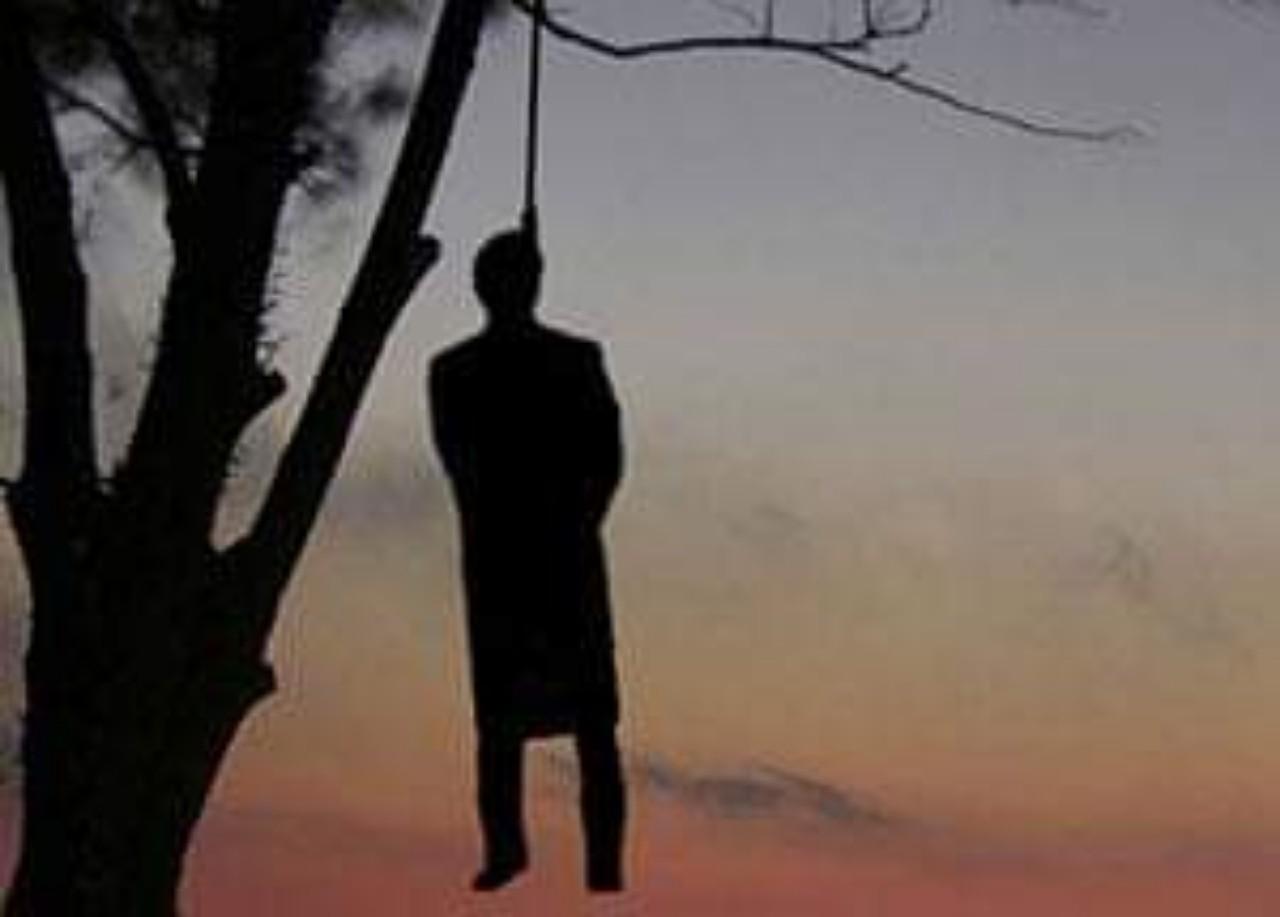 العثور على جثة معلقة على شجرة أركان بضواحي بوگرفا
