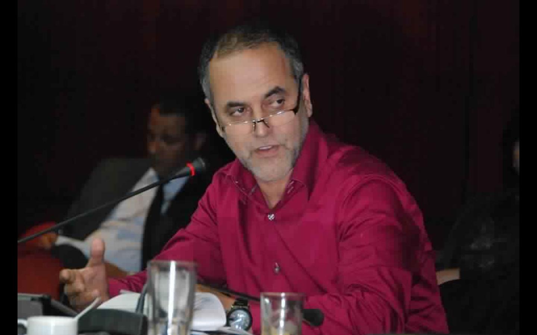 عبد الله البقالي يكتب حديث اليوم