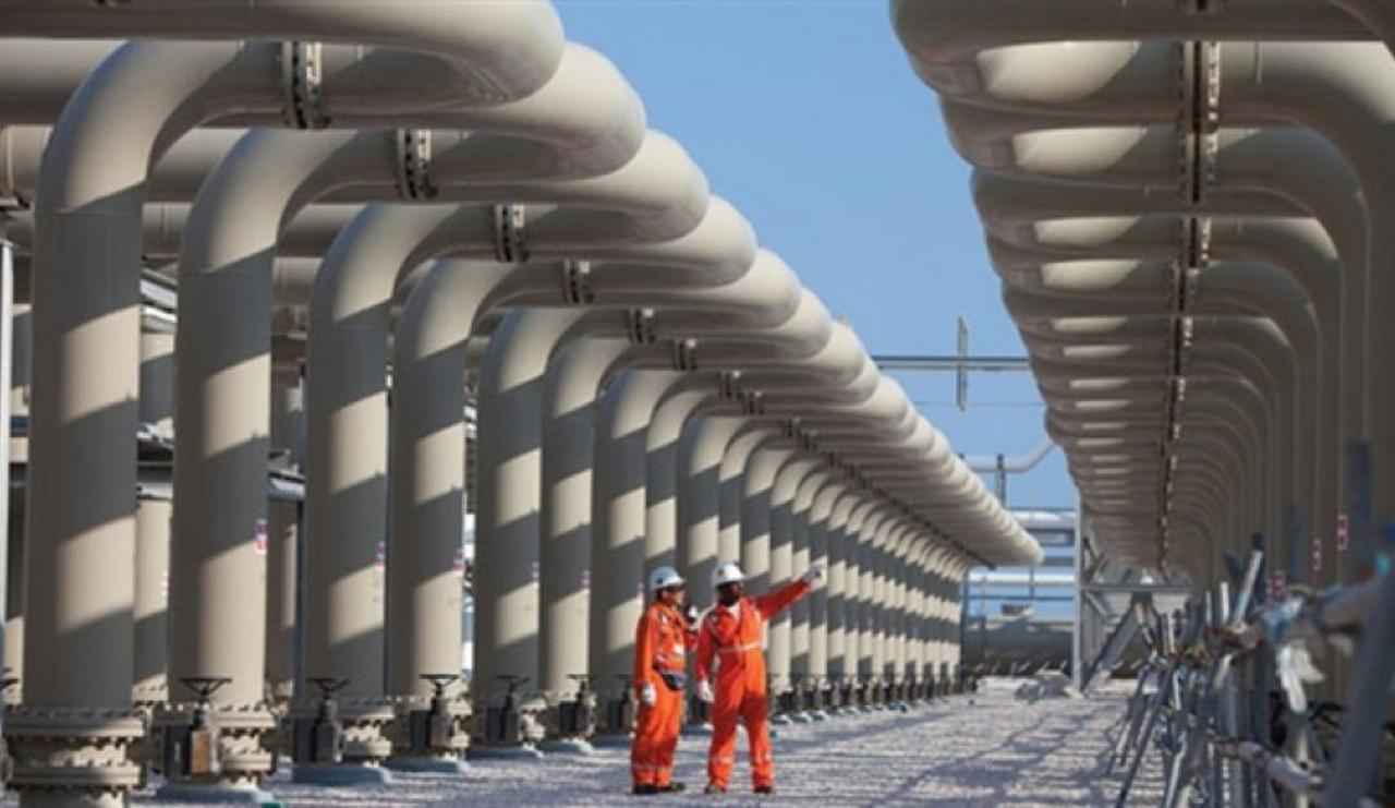 حرب المصالح الاقتصادية و صفقة الغاز التي أسقطت حكومة مدريد في براثين الفخ الجزائري