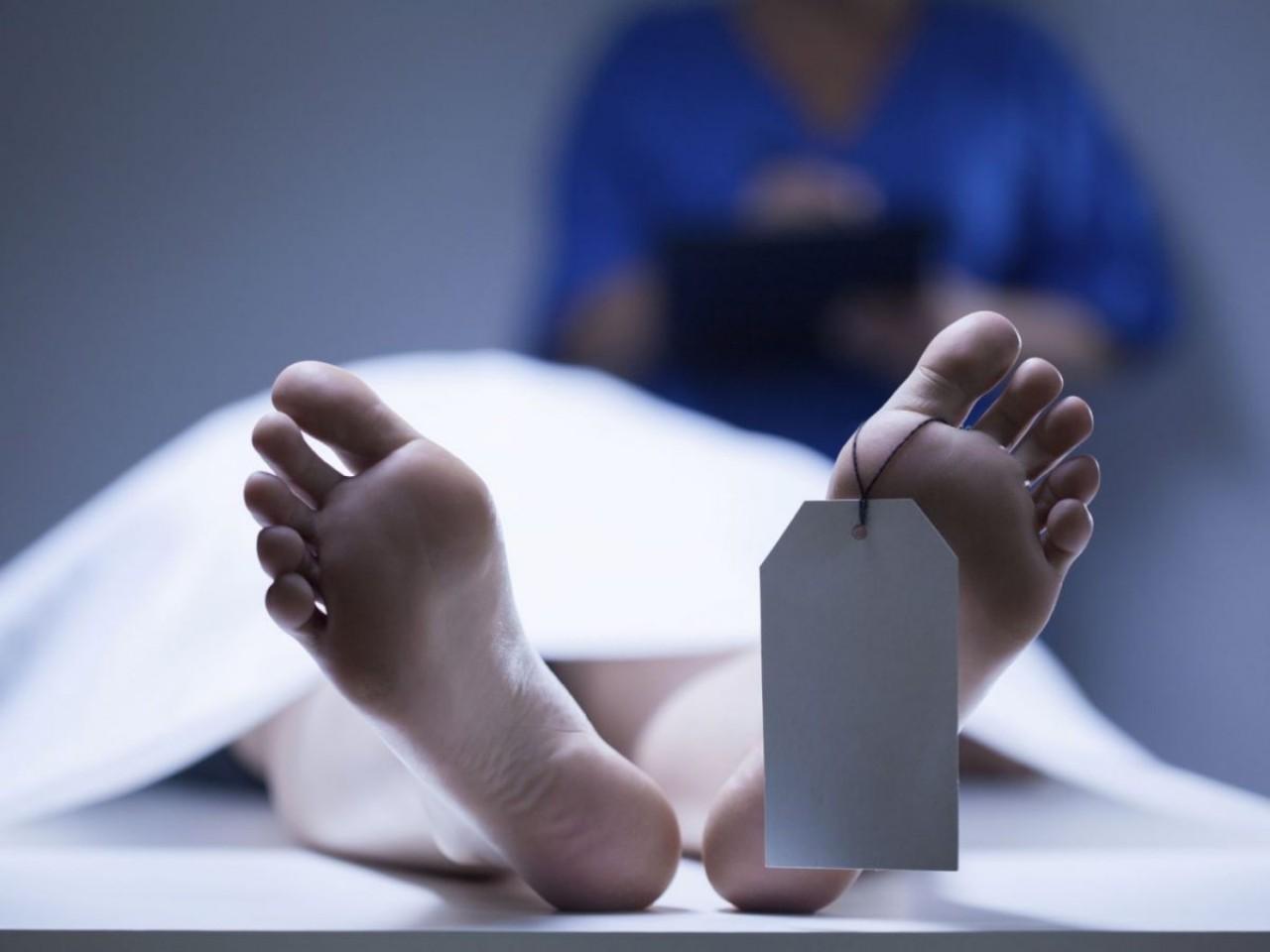 أمن العرائش يفتح تحقيقا في قضية انتحار يلفها الغموض