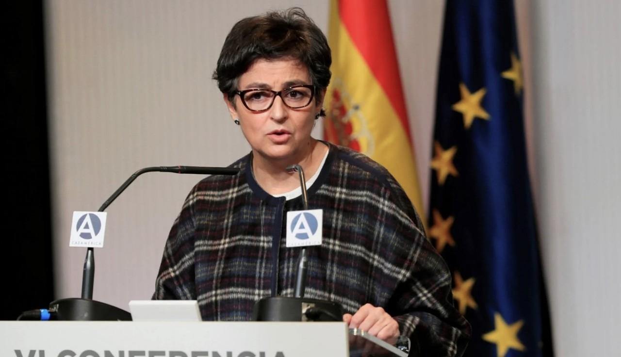 إسبانيا تستغل قرار البرلمان الأوروبي الأخير لتكريس وضعية المدينتين السليبتين سبتة ومليلية كمناطق أوروبية ما وراء البحار
