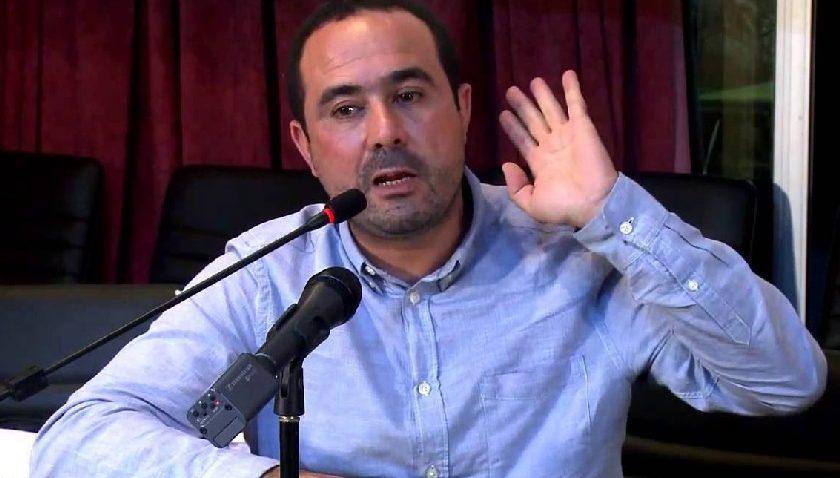 هيئة دفاع الريسوني تعقد ندوة صحفية بالبيضاء