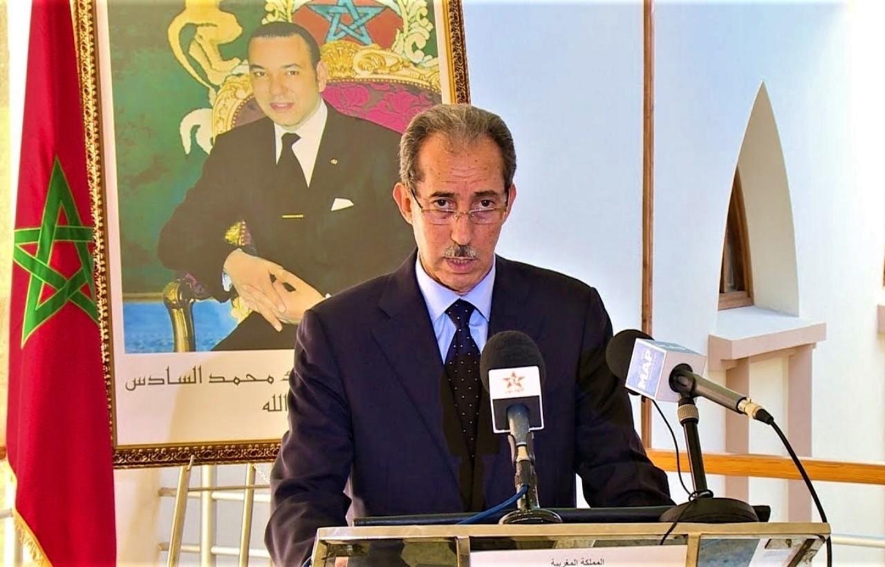 """ارتفاع معدل الاعتقال الاحتياطي بالمغرب يخرج """"الداكي"""" عن صمته"""