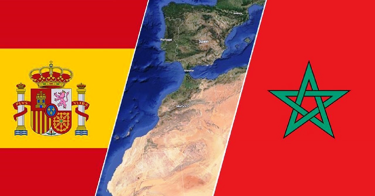 مثقفون مغاربة وإسبان يدعون إلى تجاوز الخلافات واستعادة الثقة والاحترام المتبادلين