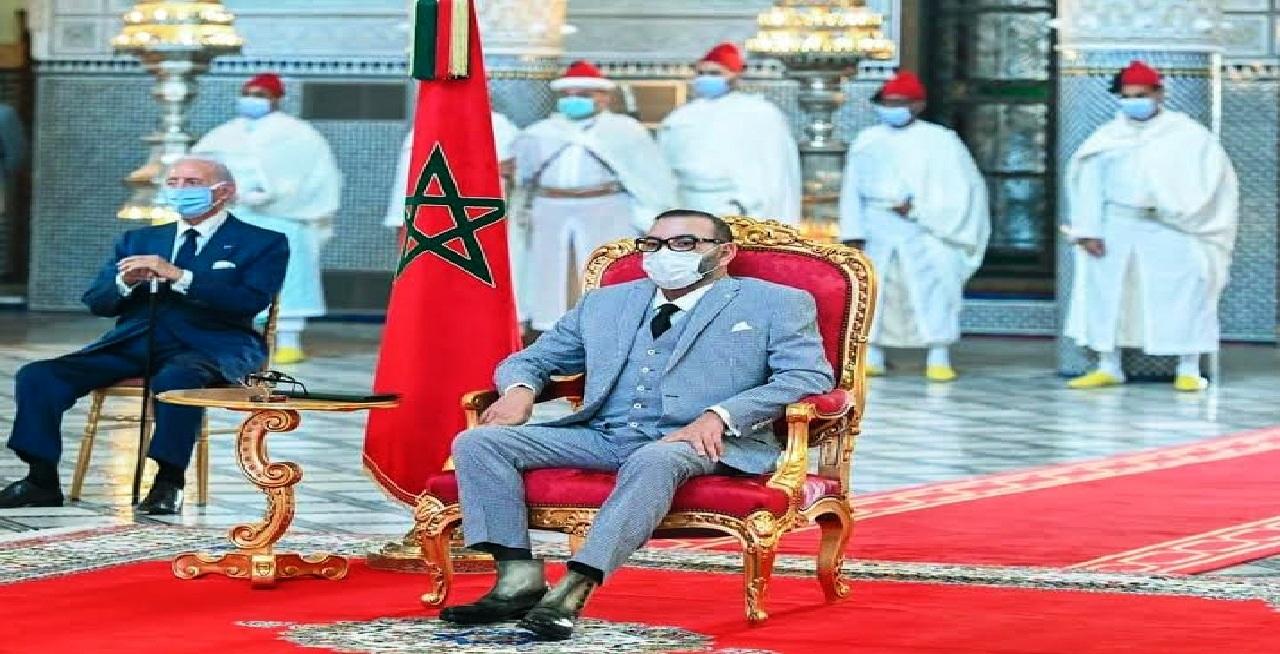 المغرب يتحول الى منصة رائدة للبيوتكنولوجيا على الصعيد القاري والعالمي