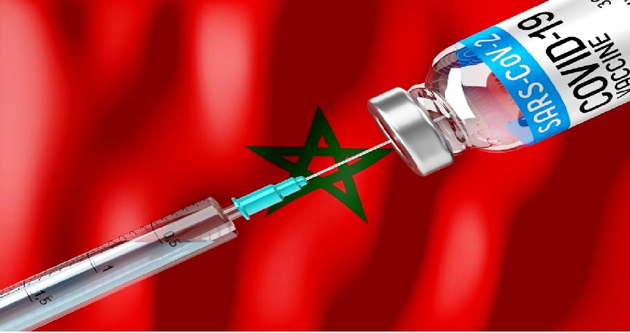 محلل سياسي إفريقي: المغرب أصبح قطبا بالنسبة لإفريقيا في مكافحة كوفيد-19
