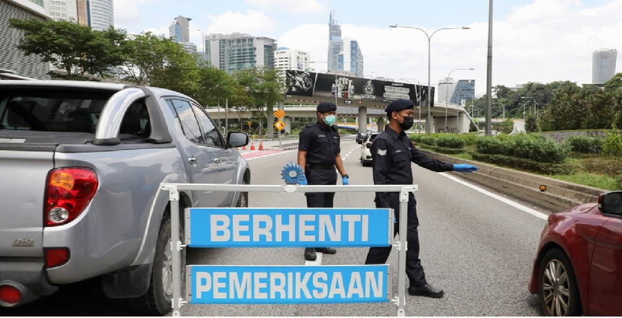 """أكبر حزب في """"ماليزيا"""" يطالب باستقالة رئيس الوزراء بسبب تدهور الوضع الوبائي بالبلاد"""