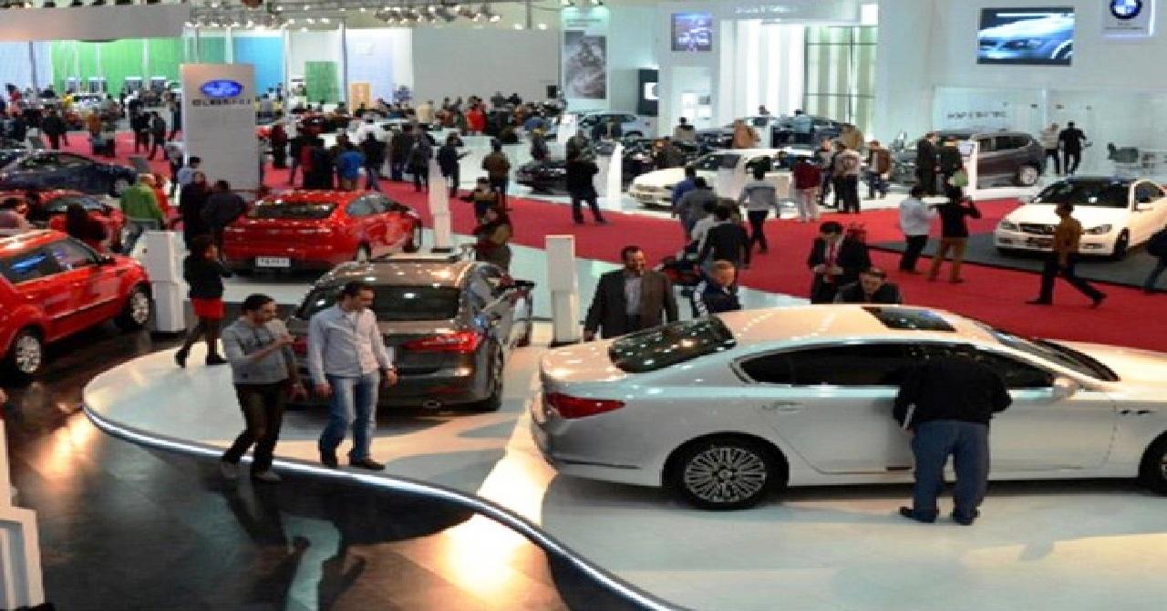 انتعاش نشاط قطاع السيارات بالمغرب