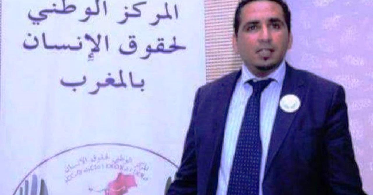 """استئنافية مراكش تخفف الحكم الصادر في حق """"المديمي"""" وهذه هي تفاصيل الجلسة"""