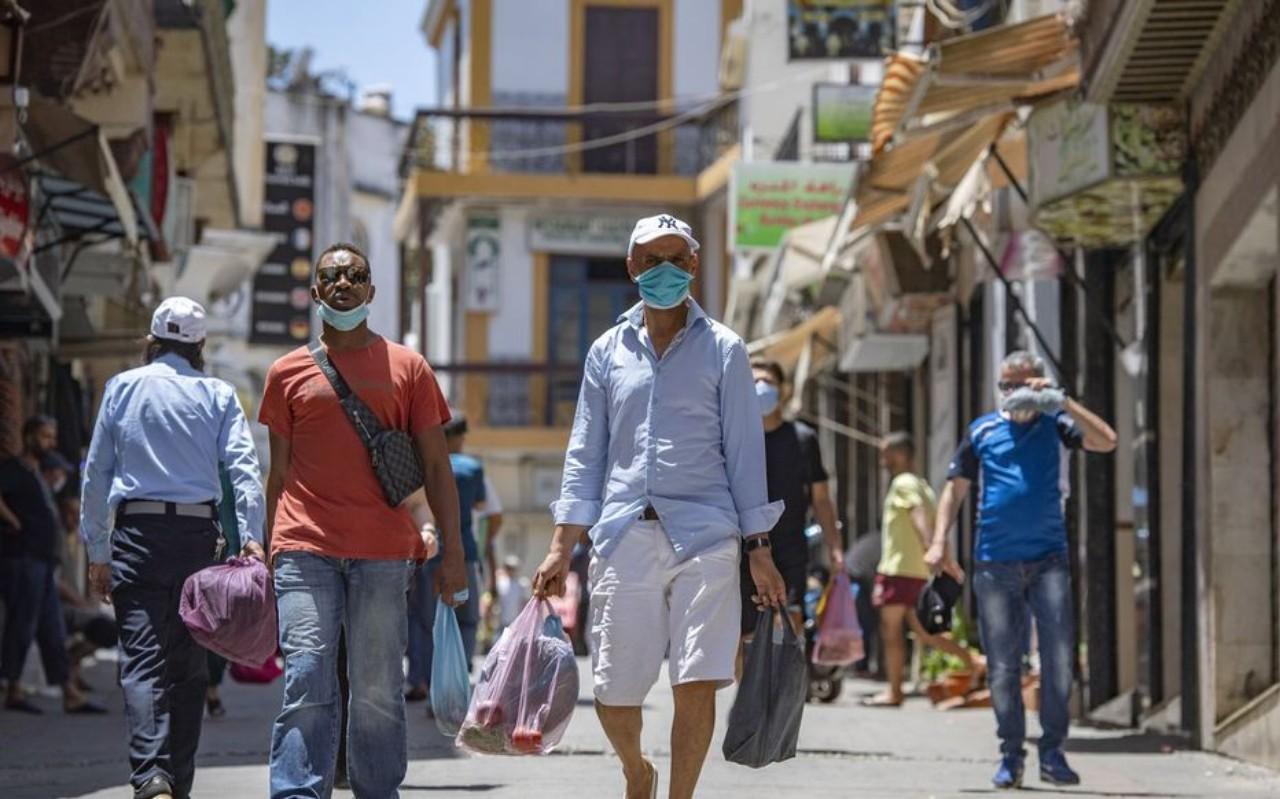 الحكومة تختار ختم ولايتها بتوجيه ضربة موجعة للقدرة الشرائية للمغاربة